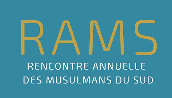 Rencontre Annuelle des Musulmans du Sud